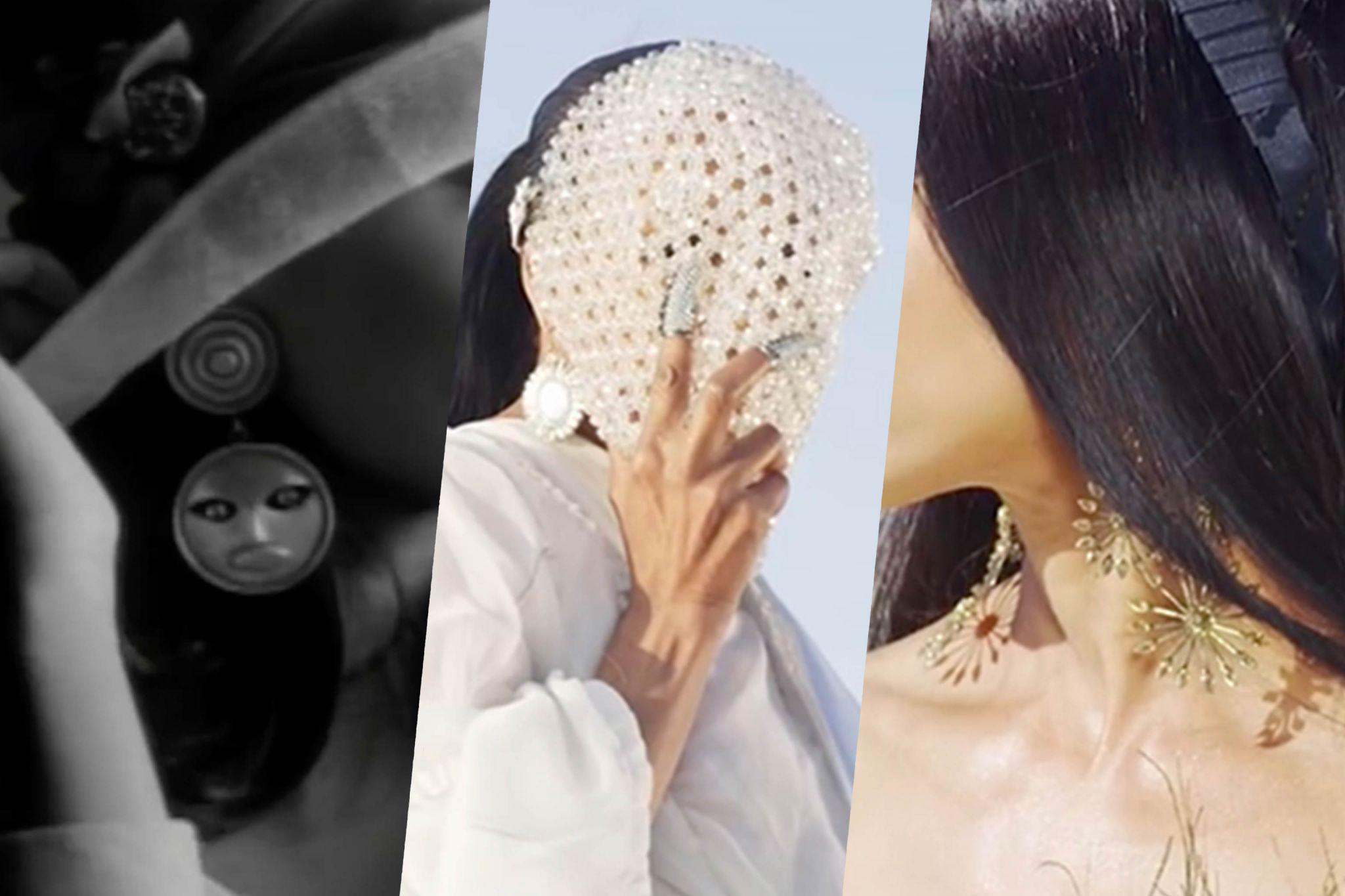 As seen on En Vogue