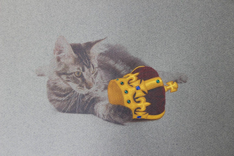 jewelry celebrations undercovertoad international cat's day