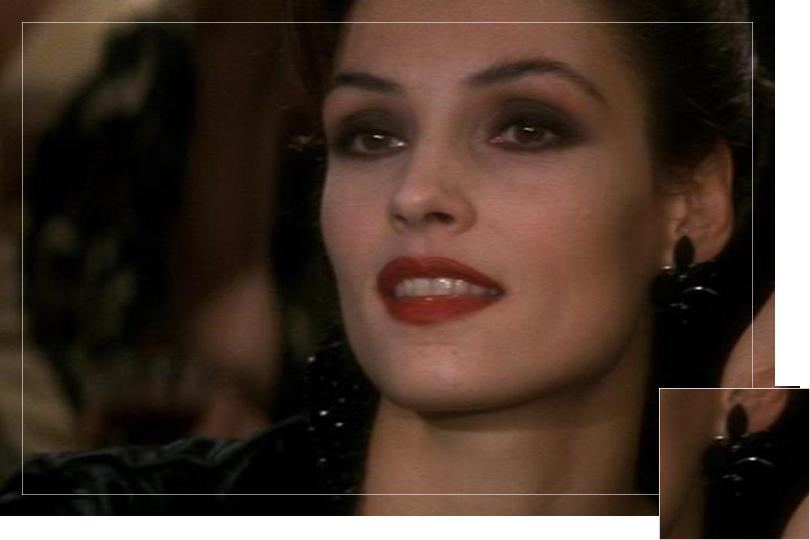 Undercovertoad as seen on Goldeneye James Bond